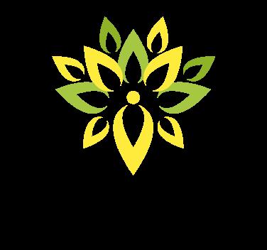Madebyulli-Logo